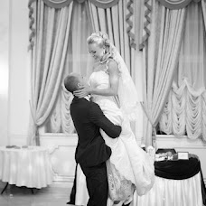 Wedding photographer Sofiya Kalinina (sophia). Photo of 02.11.2015