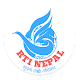 RTI Nepal for PC-Windows 7,8,10 and Mac