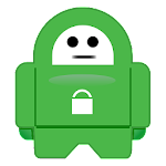 VPN by Private Internet Access 3.0.0 beta