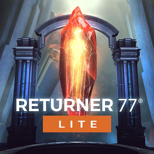 Returner 77 LITE
