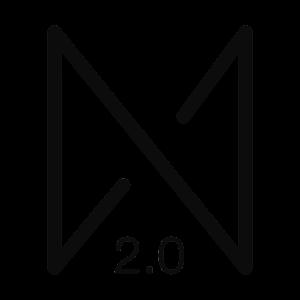 MasteringBOX 2.48 by MasteringBOX logo