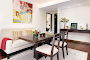Peel Street Residences Serviced Apartments, Central