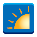 Sunstat Connect icon