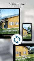 Screenshot of Immobiliare.it Annunci & Case