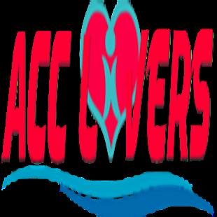 Acc Lovers screenshot