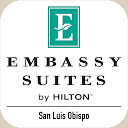 Embassy Suites by Hilton - SLO APK