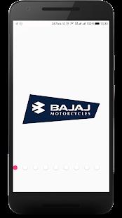 BAL - Dealer Sales Standard - náhled