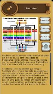 Electronics Center - náhled