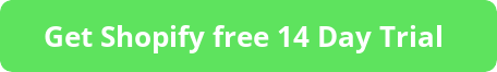 Is 14 day free shopify trial available in Laos?