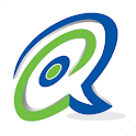 ComQuest icon