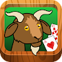 Card Game Goat APK icon