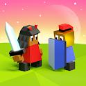 Battle of Polytopia - A Civilization Strategy Game icon
