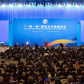 """返済なければ軍事拠点に…中国の""""極悪な双生児""""AIIBと一帯一路を封じた「トランプ政権の大英断」"""