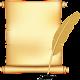 Download Kumpulan Puisi Chairil Anwar For PC Windows and Mac