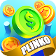 Plinko Winner - Win Big Prizes