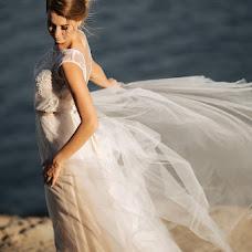 Wedding photographer Ruslan Ablyamitov (ILovePhoto). Photo of 22.08.2017