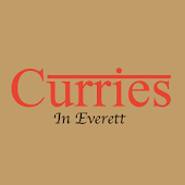 Curries In Everett