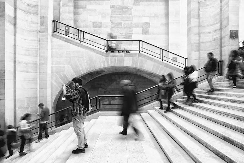 fermi che scatto di Mario_Panteghini