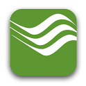 First Federal Mobile Banking icon