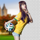 Easy Object remover & Photo Background Blur for PC-Windows 7,8,10 and Mac