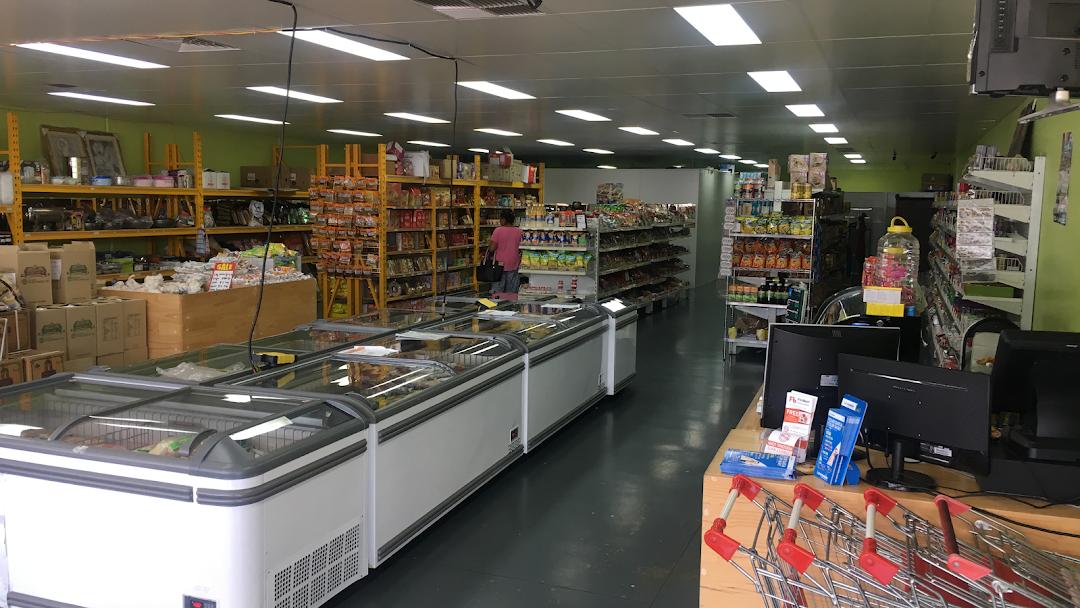 Murray Indian Groceries albury Wodonga - Asian Grocery Store