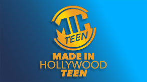 Made in Hollywood: Teen Edition thumbnail