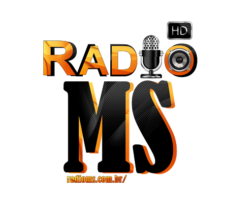 Radio MS