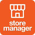 Paytm Mall Store Manager download