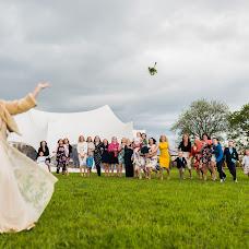 शादी का फोटोग्राफर Paul Mockford (PaulMockford)। 02.08.2017 का फोटो