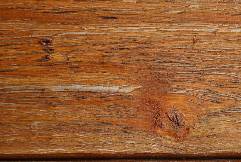 legno fullframe di Wicyg