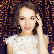 Wedding photographer Andrey Sokol (Falcon). Photo of 01.04.2018