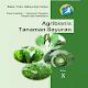 Download Buku SMK Agribisnis Tanaman Sayuran Kurikulum 2013 For PC Windows and Mac