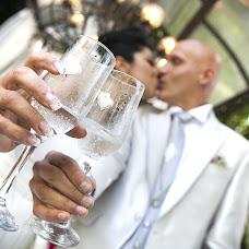 Wedding photographer Cristina Lamberti (lamberti). Photo of 29.04.2015