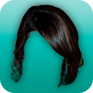 Woman Hairstyle Photo Editor Android Apps On Google Play - Edit hairstyle in picture online