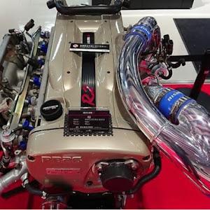 スカイラインGT-R BNR32 H3年式 中期 nismo R1仕様ののカスタム事例画像 ASKA 飛鳥 GT-Rさんの2018年10月20日10:25の投稿