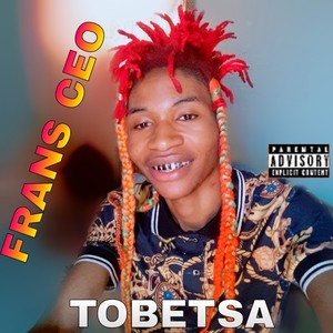 frans Tobetsa [prod by frans]. Upload Your Music Free