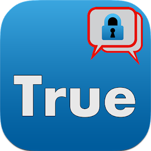 Free Lock truecaller caller id for PC-Windows 7,8,10 and Mac apk screenshot 2