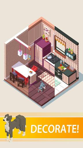 Animal House 1.3.2 2