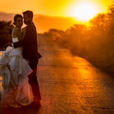 Wedding photographer Emmanuel Ortiz (EmmanuelOrMes). Photo of 22.06.2017