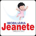 Imobiliária Jeanete