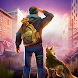 Let's Survive - Survival in zombie apocalypse - Androidアプリ