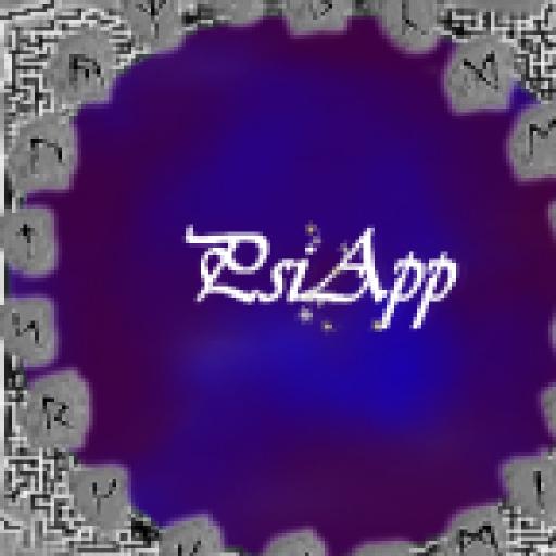 PsiApp