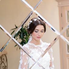 Wedding photographer Kseniya Bolkonskaya (bolkonskaya01). Photo of 10.02.2016