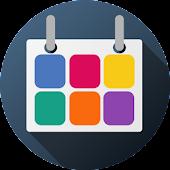 PlanMyShift - Shiftplanning