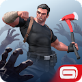Zombie Anarchy: Survival Strategy Game download