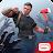 Zombie Anarchy: Survival Game 1.2.1e Apk