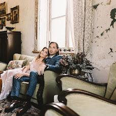 Wedding photographer Simona Valiuškytė (valiuskytephoto). Photo of 15.09.2019