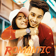 Romantic Video Status - Lyrical Videos Download on Windows