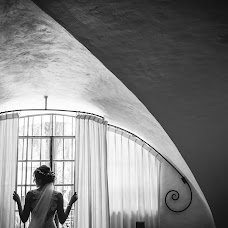 Wedding photographer Alin Solano (alinsolano). Photo of 24.07.2017