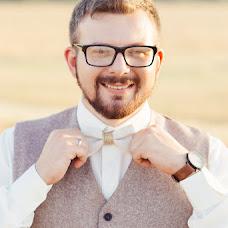 Wedding photographer Maksim Semenyuk (mphoto). Photo of 12.05.2017